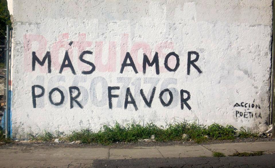 mas-amor-por-favor