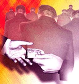 corrupcion-politica